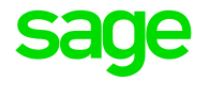 Sage Canada Coupons & Promo Codes
