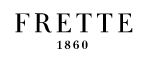 Frette Coupons & Promo Codes