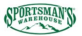 Sportsmans Warehouse Coupons & Promo Codes
